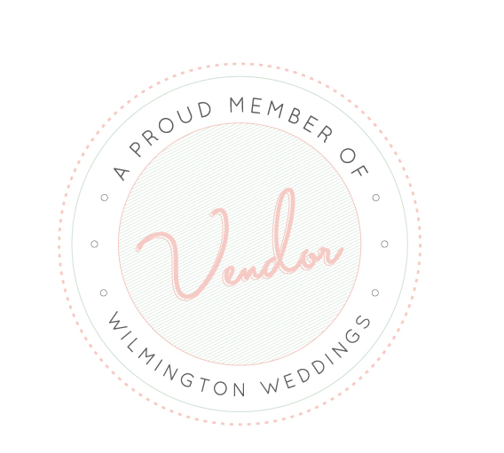 Wilmington Weddings vendor