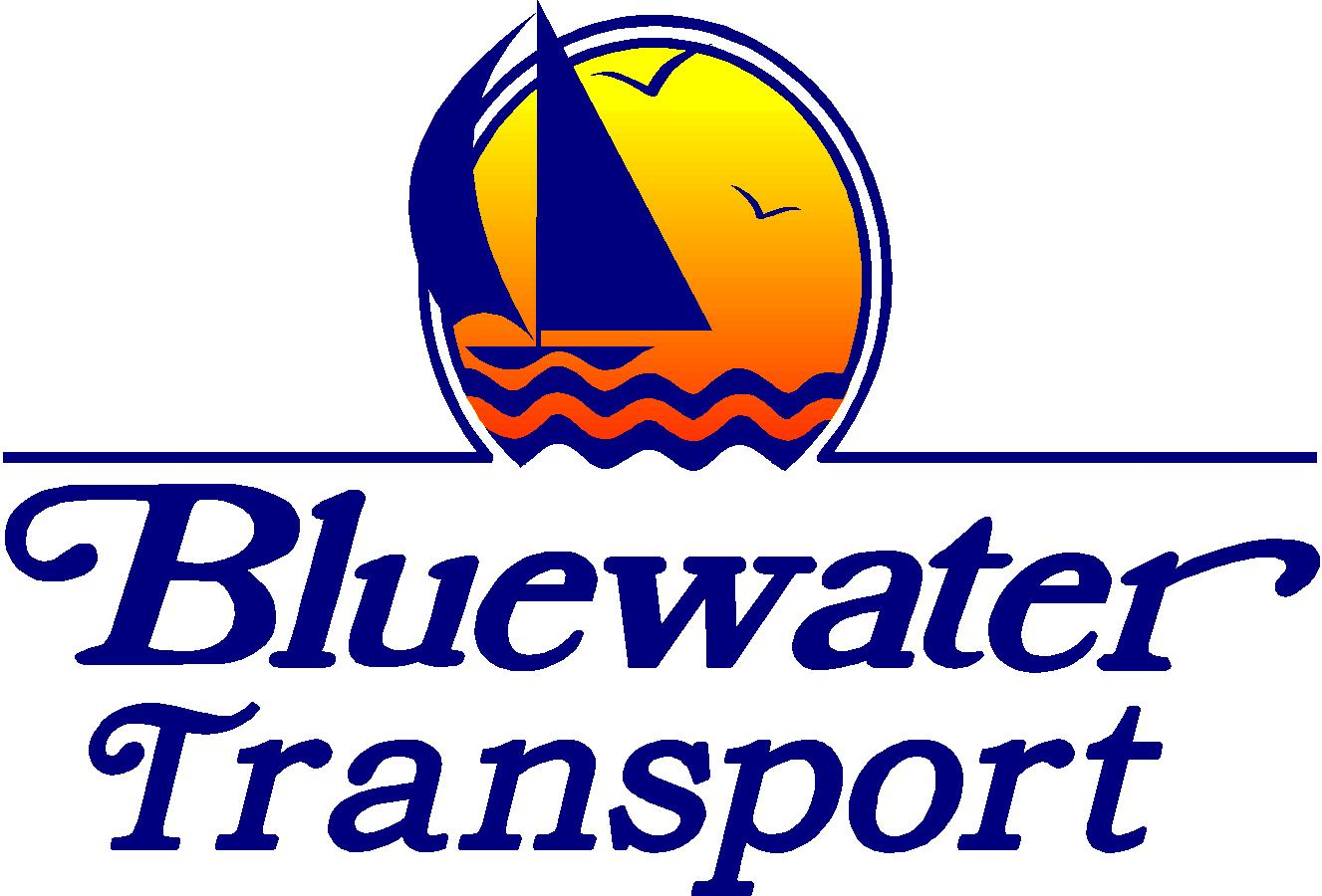 Welcome To Bluewater Transport, Limousine, Vintage Vehicles, Yacht Charters, & Dive Instruction